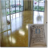 Flooring decorative material high quality self leveling mortar