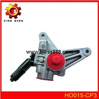 Hot Selling Power Steering Pump Fod Honda Accord CP3
