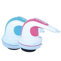 spine massager ten therapy massager ultrasonic massager face and body