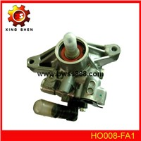 FA1 Power Steering Pump For Honda Civic 56110-RNA-305