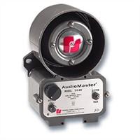Federal Signal AudioMaster 310X-MV two-way industrial intercom