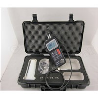 310 intelligent Ultrasonic Thickness Gauge