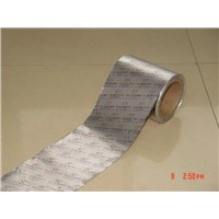 Medicine Packing Use blister Aluminium Foil