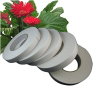 Yuanjinghe Double Sided Foam Tape Mounting Tape Manufacturer