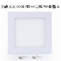 High Quality Panel Ceiling Lights Square Design LED Ceiling Lights TUV GS CE RoHs