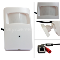 720P/960P/1080P PIR Sensor IP Camera,1MP/1.3MP/2MP Hidden Camera Pir IP Camera,Wifi Ip/Wired IP