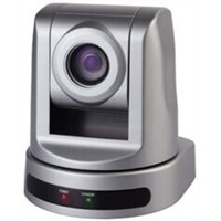 PUS-OHD20S 3.27MP 1080P/60 20xoptical 3G-SDI video conferencing software solution