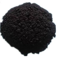Sell Disperse Black 1 Dye For Textiles price