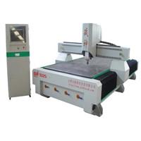 C100 Simple CNC Machine
