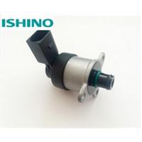 Fuel metering valve 0928400825 Fuel Pump Inlet Metering Solenoid Valve 71772309