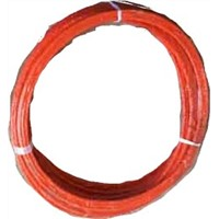 glass fiber plastic rope