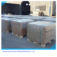 factory supply stainless steel welding electrode AWS E308L-16