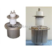 Electron Tube FUF-947F/7T85RB Triode Tube 7T85RB