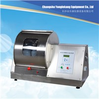 Laboratory TCLP rotary agitator for soil toxicity characteristic leaching procedure