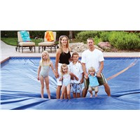 Cheap pool cover