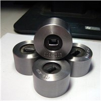 Kunshan Professional Produce Tungsten Carbide Wire Drawing Dies