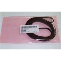 Compatible New Belt for HP DJ 430/450C  36