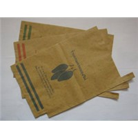 Fruit growing protection paper bag for mango guava grape