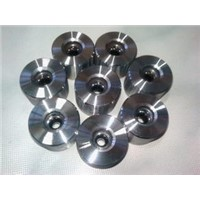 tungsten carbide drawing dies for copper/aluminum wire and conductor