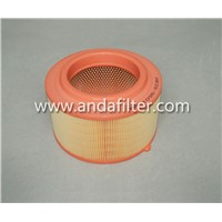 Air Filter For Ford AB39-9601-AB