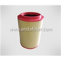 Air Filter For IVECO 2996126