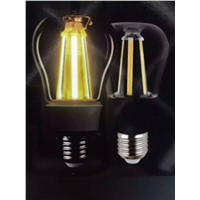 A60 LED_cob_globes-Mainhoue Apple Bulb