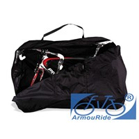 AeroEasy Pocket Bike Bag Bicycle Bag Travel Bag Bicycle Pod Bike Transporation Bag