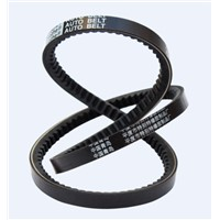 Factory Direct Sale High Fexibility High Technology Durable Timming Belt-v Ribbed