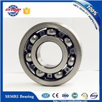 Factory Price General Machinery Deep Groove Ball Bearing 6311ZZ Size 55*120*29 mm