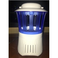 Nice LED Mosquito Killer Lamp,Mosquito Trap