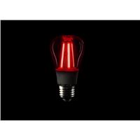 A60 LED Lampion/Colour Apple Bulb