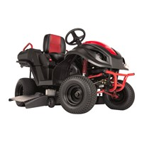Ride On Mower Sourcing Purchasing Procurement Agent