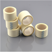 China Cheapest Medical Tape Supplies