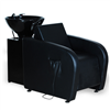 Electric Shampoo Chair ASD-014