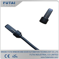Contact Strip Power Connector
