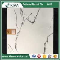 GOOD Price porcelain glazed tile from foshan china