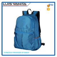 Chinese Suppliers High Quality Foldable Sports Backpack