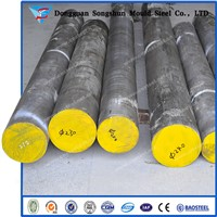 High quality 1.2343,H11 metal mold steel