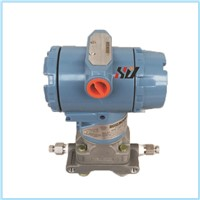 Rosemount 3051CD Pressure Transmitter Supplier  Manufacturer
