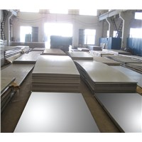 building material stainless steel plate 304 316 grade ss sheet