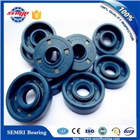 Customized Bearing Dust Seals for All Ball and Roller Bearing