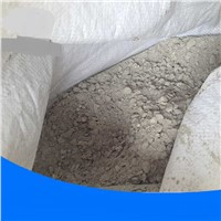 Widely Using Ceramic Welding Guning Flux for a variety of Kilns