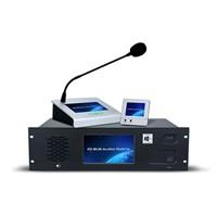 Thinuna PX-3000  PA system 20Bus