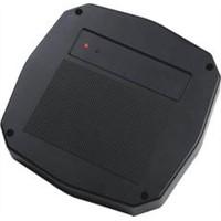 Weigand Output LF Long Range RFID Card Reader RFID010