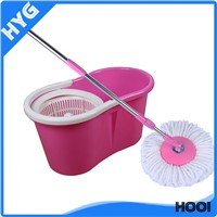 360 Magic Spin Mop