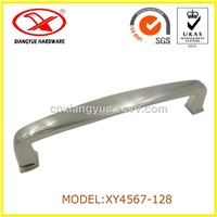 High Quality Zinc Alloy Kitchen Cabinet Door Handles