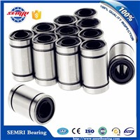 Linear Ball Bearing LM6LUU Linear Ball Bearing Guide and Block