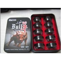 Bull / Sex Enhancer/ Top Quality for Male