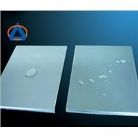 Aluminum Solid Panel CMD-S