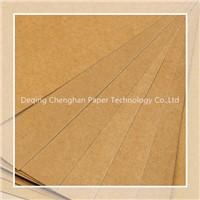 Kraft Paper for Packaging